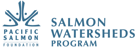 Salmon Watersheds Program
